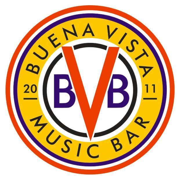 Buena Vista Social Bar